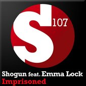 Shogun feat. Emma Lock - Imprisoned