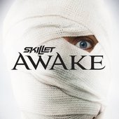 Skillet [www.musikaki.blog.br]