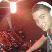 DJ Cr4sh