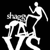 Shaggy Vs. The Tanktops