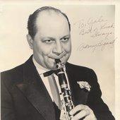 Barney Bigard & His Orchestra