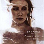 Faraway (radio edit)