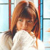 Makino Yui.