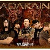 Adakain
