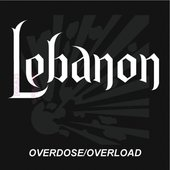 LEBANON (US) release on Southernlord.com