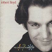Robert Lloyd & The New Four Seasons