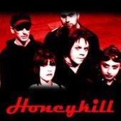 Honeykill