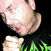 travis of cattle decapitation