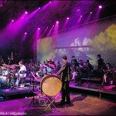 MIG 21 & LeLek Orchestra