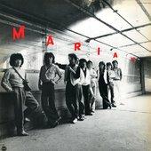 1978 LP (s/t)