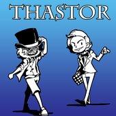Thastor