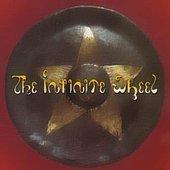 The Infinite Wheel