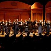 United States Army Band