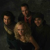 Katie Todd Band