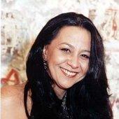 Claudia Telles