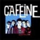Caféïne