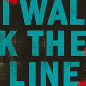Sleepwalking (To The End Of The World)