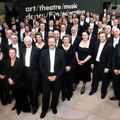 London Symphony Orchestra, Georg Richter