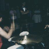 Hiatus show (7/14)