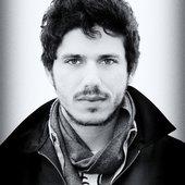 Nikolas Metaxas