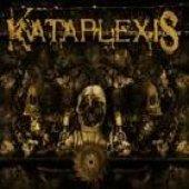 Kataplexis