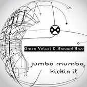 Green Velvet & Harvard Bass