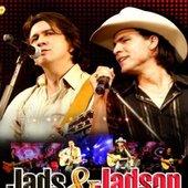 Jads & Jadson 2008