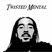 Twisted Mental