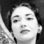 Maria Callas/Orchestre de l'Opéra National de Paris/Georges Prêtre