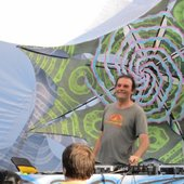 Cosmosdance Festival