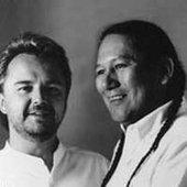 Peter Kater & R. Carlos Nakai