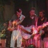 Horst & Band