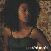 Shimoli
