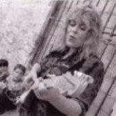 Big Mama & The Blues Messengers