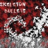 Skeleton Bullets
