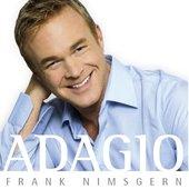 Frank Nimsgern