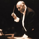 Georg Solti: Chicago Symphony Orchestra