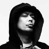 DJ Krush Feat. Shinichi Kinoshita
