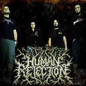Human Rejection