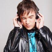 DJ Fozzie Bear