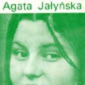 Agata Jałyńska