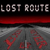 Lost Route