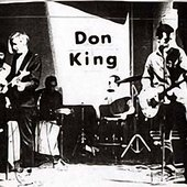donking
