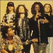 French Funk Federation