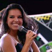 Mariana Rios-Show 269878