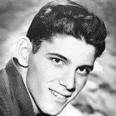 John Fred (1941-2005)