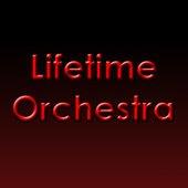 Lifetime Orchestra