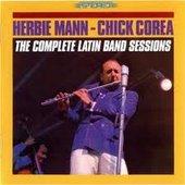 Herbie Mann & Chick Corea