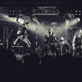 2015 Live