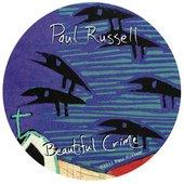 Paul Russell & The Breadcrumb Trail